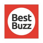 BestBuzz, LLC