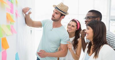 6 Benefits of Hiring a Marketing Agency | Blog | BestBuzz